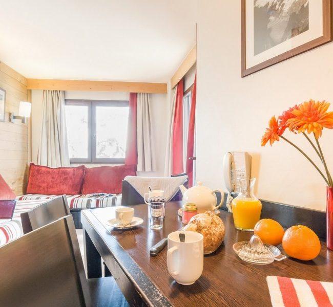 appartement-residence-saskia-falaise-avoriaz-AVL_98722_43