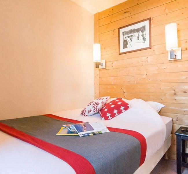 chambre-residence-saskia-falaise-avoriaz-AVL_98738_43