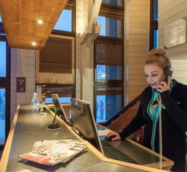 reception-residence-saskia-falaise-avoriaz-AVL_68657_43