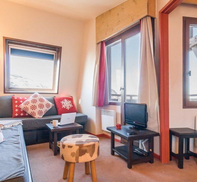 salon-residence-saskia-falaise-avoriaz-AVL_98730_43