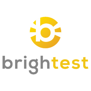 BRIGHTEST_LOGO
