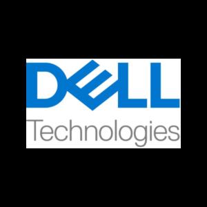 DELL_TECHNOLOGIES_LO