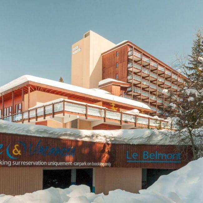 Residence-Le-Belmont-Les-Arcs-1800-1
