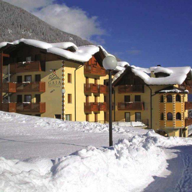 Skijanje-Italija-Marilleva-hotel-Gaia-2