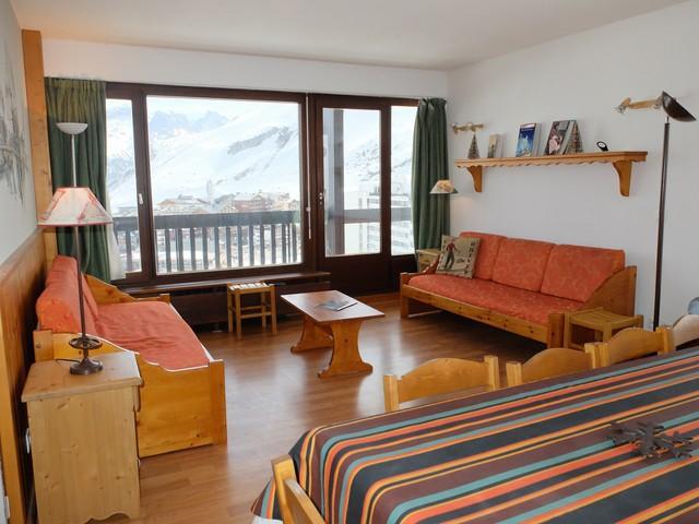 appartements-agence-des-cimes-tignes-le-lac-8730-1