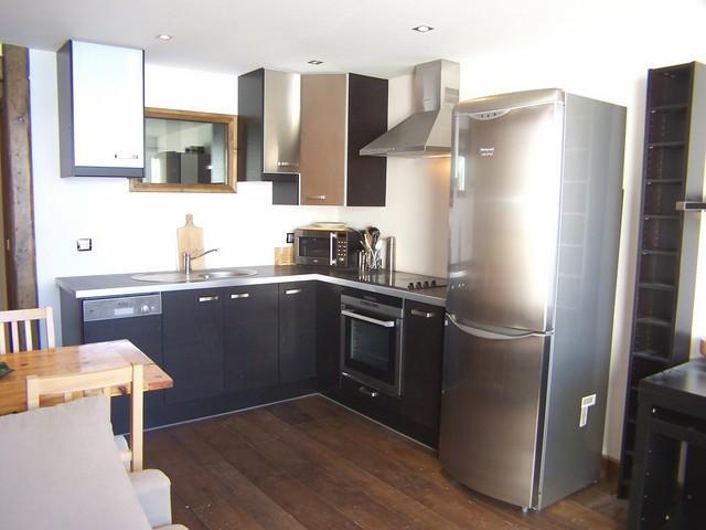 appartements-agence-des-cimes-tignes-le-lac-8730-2