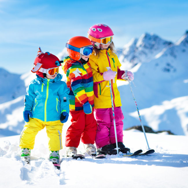 group-ski-lessons-for-children-half-day.5bf94b00d1d9a (1)