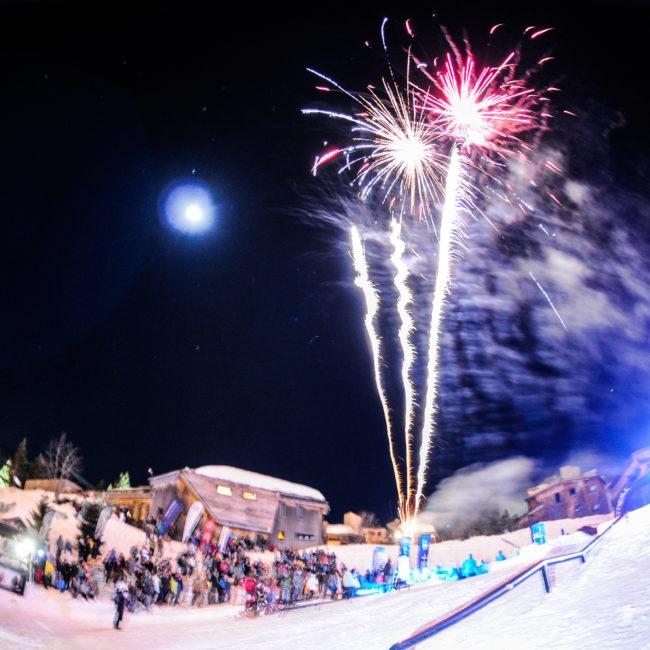 snowclash fireshow (30 van 30)