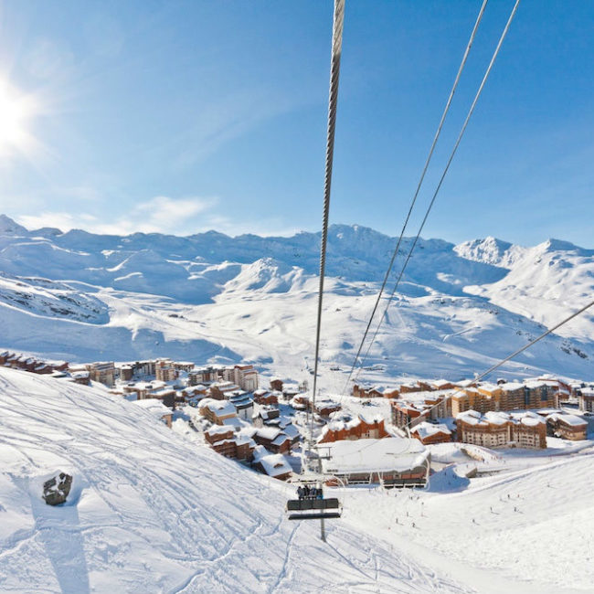 val_thorens_medium1