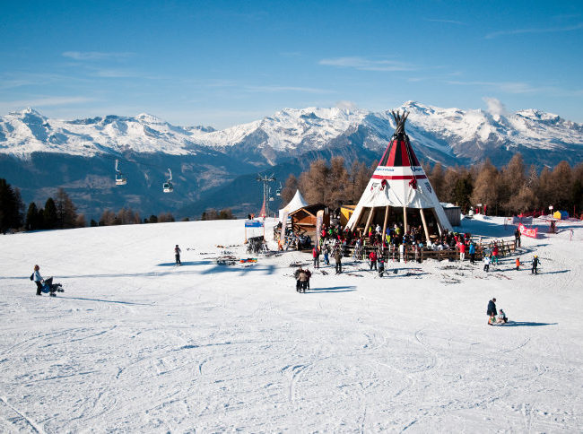 La_Printse_4Vallées_Skigebiet_Alpvision-729x484